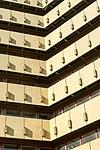 Überseering 30 (Hamburg-Winterhude).Nördliche Südostfassade.Detail.09.22054.ajb.jpg