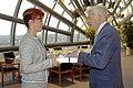 Āboltiņa tiekas ar Eiropas Parlamenta priekšsēdētāju (5588244159).jpg