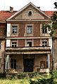 Świnino --Pałac- wejście (zetem).jpg