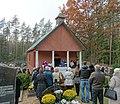 Šilelio kapinių koplyčia 2.JPG