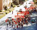 Štokholm 21.8.1974 - protest proti sovietskej okupácii Československa.jpg