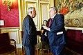 Επίσκεψη ΥΠΕΞ, Ν. Κοτζιά, στο Παρίσι (19-20.04.2016) (25939684533).jpg