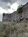 Κάστρο Μογλενών 17.jpg