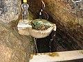 Κοιλάδα Τεμπών - Αγία Παρασκευή - Σπηλιά Αγιασμός.jpg