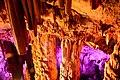 Σπήλαιο Σφενδόνη 20.jpg