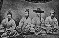 Азия (Крубер, Григорьев, Барков, Чефранов, 1900) page57.jpg