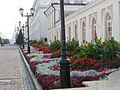 Ансамбль Казанского кремля 06.JPG