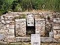 Археологический парк Дион - Dion archaeological park - Αρχαιολογικός Χώρος Δίου - panoramio (5).jpg