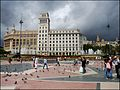 Барселона - panoramio (12).jpg