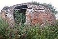 Башня конного двора. Акатьево 3.jpg