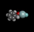 Бензилфлуорохелиат.png