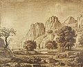 Богаевский Киммерия двусторонняя композиция 1.jpg