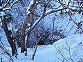 Большой провал на горе Машук, Пятигорск 21.JPG