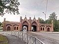 Бранденбургские ворота 4.jpg