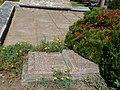 Братська могила №1 Борзна центр 01.jpg