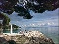 Брела - panoramio (6).jpg