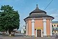 Будинок Польського магістрату 4.jpg