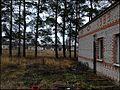 Бывший склад ГСМ - panoramio.jpg