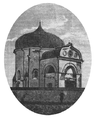 Василівська ротонда. 19 ст.png