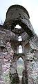 Вежа Нирківського замку!.jpg