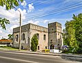 Велика синагога (Луцьк) P1070876.jpg