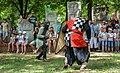 Витешки фестивал Заштитници тврђаве 58.jpg