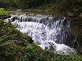 Водоспад Ковбер восени.jpg