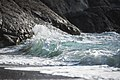 Волны у Караул-Оба.jpg