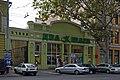 Вул. Рішельєвська, 26 Будівлі крамниці фірми Вікандер і Ларсон (2 споруди) P1250748.jpg