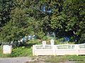 Вход на кладбище - panoramio (1).jpg
