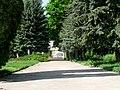 Військове кладовище Борщів 1.jpg