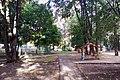 В парке - panoramio (8).jpg