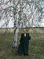 Галина Семеновна Попова-Санаайа.jpg