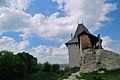 Галицький Замок. 3.jpg