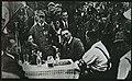 Гитлер и собрание НСДАП в Мюнхене.jpg