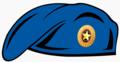 Голубой берет (рисунок) копия.png