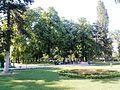 Градски парк 5.jpg