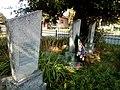 Група могил Дрімайлівка 03.jpg