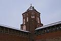 Г.п. Мір - Мірскі замак PICT0022.jpg