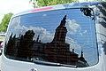 Даниловский монастырь. Отражение.jpg
