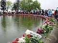 День Победы в Волгограде - panoramio.jpg