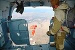 Десантники-резервісти здійснили понад 600 стрибків з парашутом (30014711372).jpg