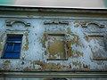 Дзятлава, палац Радзівілаў, элемэнты дэкору.jpg