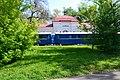 Дитяча залізниця у парку Л.Глоби.jpg