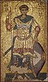 Дмитрий Солунский Михайловский собор 1113.JPG