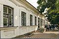 Дом-музей А.С. Грина (3).jpg