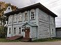 Дом Мясникова, входная группа.jpg