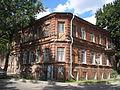 Дом Фёдорова.JPG