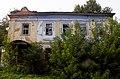 Дом ныне нежилой, Крапивна.jpg