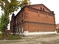 Дом ул. Военный городок, 51 Новосибирск 1.jpg
